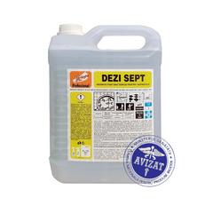 DDEZISEPT5L