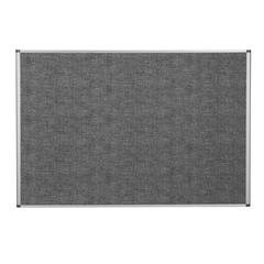 Panou-separator-tip-perete-antifonic-Bi-Office-60x45cm
