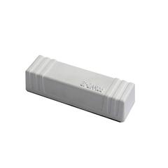 Burete-Bi-Office-antimicrobian-pentru-table-magnetice-140x40x35-mm