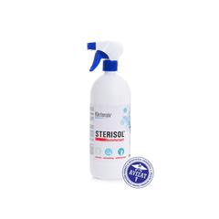 -Dezinfectant-suprafete-1000ml-Sterisol-
