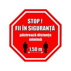 sticker-pardoseala-STOP