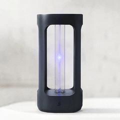 NL_xiaomi-uv-lamp-2